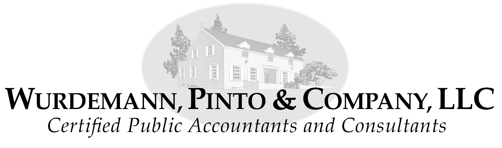 Hackensack, NJ Accounting Firm | Business Services | Wurdemann, Pinto & Co. LLC