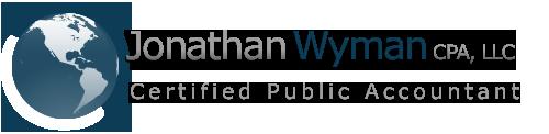 Jonathan Wyman CPA LLC