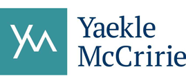 Brighton, MI Accounting Firm | IRS Audit Representation Page | Yaekle McCririe