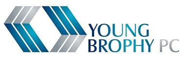 Young Brophy, P.C.
