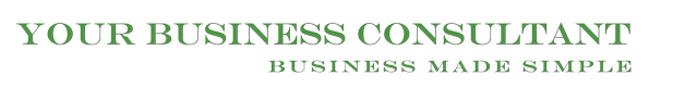 Fort Lauderdale, FL Accounting and Consulting Firm | Frequently Asked Questions | Your Business Consultant, Inc.