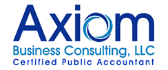 Non-Profit Organizations | TAMPA, FL Tampa Florida CPA Firm providing Accounting & Tax Services, Business Taxes and Personal taxes, IRS appeals, S-Corp Elections, Foreign Taxes, 990 Not For Profit Taxes and New Business setup and incorporation services, virtual offices & office space for lease | AXIOM BUSINESS CONSULTING LLC - CPA FIRM