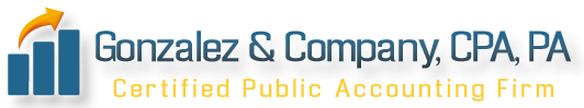Miami FL CPA, Accounting, Tax Preparation, Payroll, Quickbooks Pro