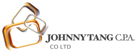 Johnny Tang C.P.A. Company Limited