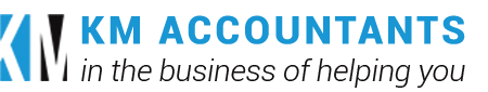 Lewisville, Texas Accounting Firm | SecureSend Page | KM Accountants