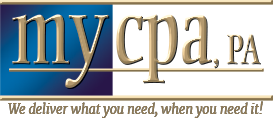 Boca Raton, FL CPA Firm | Tax Center Page | My CPA, PA
