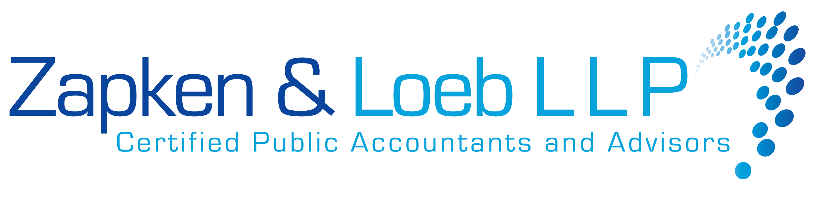 Woodbury, NY Accounting Firm | Audit Supervisor Page | Zapken & Loeb L.L.P.