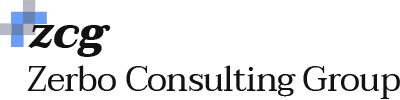 Commerce Township, MI Accounting Firm | IRS Audit Representation Page | Zerbo Consulting Group, PC