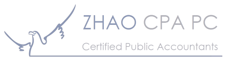 Zhao CPA PC | Houston, TX CPA Firm | QuickBooks Setup