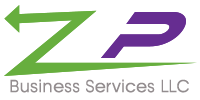 | QuickBooks Online Page | Zip Business Services