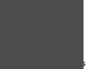 Chicago and Hinsdale, IL  CPA / Zouzias & Zouzias, Inc.